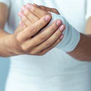 wound care center